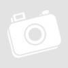 pink gél lakk Spider gel, selyem zselé köröm képek
