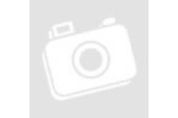 Moonbasa Nails heti akció - húsvét